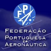 Filiado na FPA