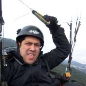 mike-paragliding-10.jpg