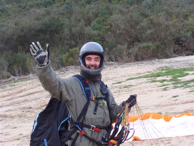 Miguel Matias