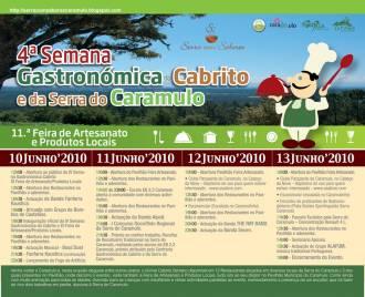 flyer_gastronomia_curv-12.jpg