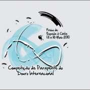 banner_logo_0.jpg